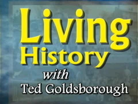Living History: Affordable Housing Part 2 of 2