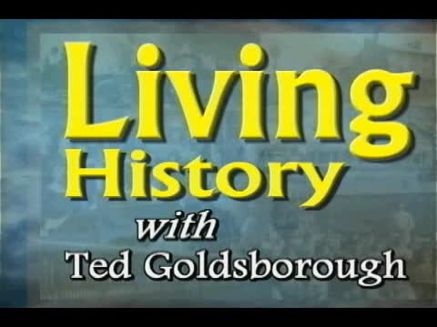 Living History - Affordable Housing Part 2b